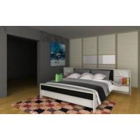 Buy cheap Professional Style with Wardrobe (008) product