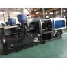 Buy cheap 100 Ton Injection Molding Machine , Horizontal Injection Moulding Machine 980kN product