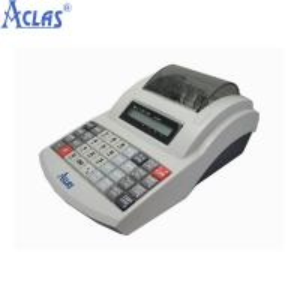 Buy cheap ETR-Electronic Tax Register,Cash Register,Portable Cash Register product