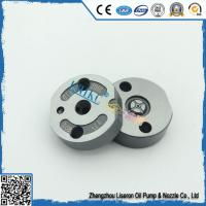 Buy cheap TOYOTA ERIKC injektor valve denso 095000-6700 , HOWO car parts valve for  injectors Ssangyong  0950006700 / 095000 6700 product