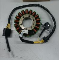 Buy cheap Honda Sh300  Motorcycle Magneto Coil Stator  Motorcycle Spare Parts product