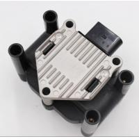 Buy cheap Fit-for-VW-VOLKSWAGEN-4-Cylinder-Engines-OEM-Authentic-Ignition-Coil-032905106E from wholesalers