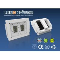Buy cheap 3000K  Luxeon M 100w Led Light Module Led Canopy Light For Gas Station product