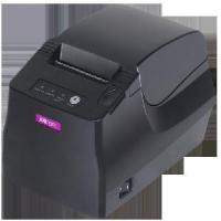 Buy cheap Bills and Receipt Printer product