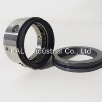 Buy cheap Unbalanced KL-8-1 John Crane 8-1 Pump Mechanical Seal High Working Effency product