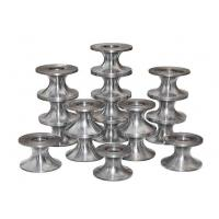 Buy cheap Galvanized Pipe Rolling Mill Parts For Seamless Carbon Pipe Moulding Machine product