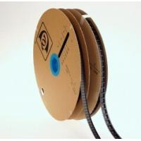 Buy cheap Customized Length 8, 12, 16, 24 mm Width Chip IC Carrier Tapes Meet EIA-481 product