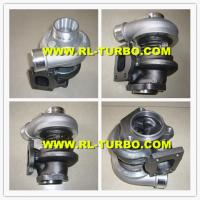 Buy cheap Turbo T250, 2674A066, 452061-5001 for Perkins Engine product