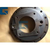 Quality VOE14596630 Holder Excavator Accessories 14596630 Excavator Cover For EC360 for sale