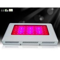 Buy cheap 55*3W Chipled Aquarium Lights for Reef and Marine Fish Growth product