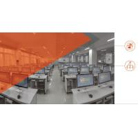 Buy cheap English / Korea Cloud Computing In The Classroom Centralized Management product
