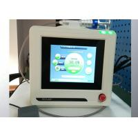 Buy cheap Laser Arthritis Treatment Laser Pain Relief Machine True Color Touch Screen product
