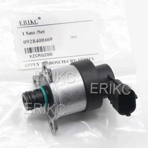 Buy cheap ERIKC 0928400669 Bosch Original Measure Unit ( 0 928 400 669 ) Original Metering Solenoid Valve 0928 400 669 product