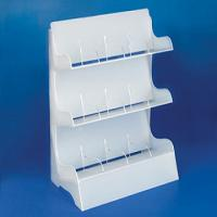 Buy cheap Acrylic Jewelry Display Case Holder  product