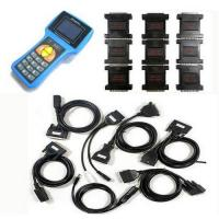 Buy cheap ALK T300 key programmer T300 T-code Spanish T300 V13.8 product
