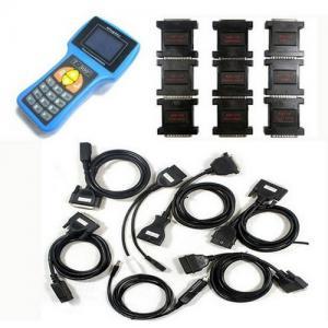Buy cheap ALK T300 key programmer T300 T-code Spanish T300 V13.8 product