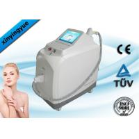 Buy cheap 940nm / 808 nm Diode Laser Hair Removal Machine with Skin Analyzer product