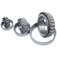 Buy cheap Single Row Machine Shaft 32204 - A  Roller Bearings Mining Rolling Mill product