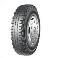 Buy cheap Agr Tyre 7.50-16-10 (8) product