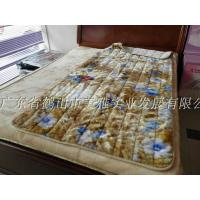 Buy cheap Soft Pure Cotton Blanket Mattress 180X220CM For Home & Hotel product