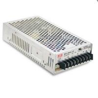 Buy cheap EMC 200W High Power 12V CCTV Power Supply Industrial UL CE EN 55022 product