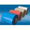 Buy cheap Anti - Oxidation PPGI Steel Coil HDP Type ZN 40 - 275g / AZ 30g - 180g product