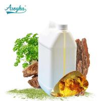 Buy cheap Natural Plant Essential Oil Light Yellow Antioxidant And Uv Protection product