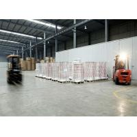 Buy cheap Aseptic Brick Carton Packaging Material from wholesalers