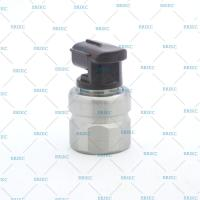Buy cheap denso E1022007 fuel metering solenoid valves E1022007 metering solenoid UNIT product