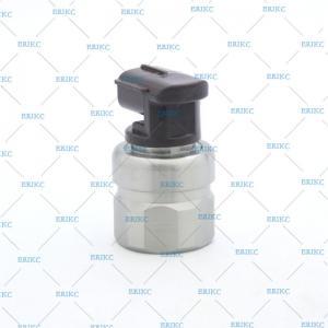 Buy cheap E1022007 Denso Fuel Metering Solenoid unit / Genuine Fuel Metering pump unit solenoid valve product
