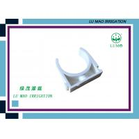 pvc saddle fitting images - pvc saddle fitting