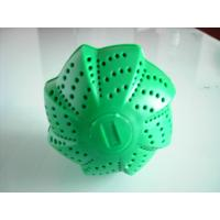 Buy cheap Amazing Special Laundry Ball (FA001) product