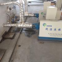 Quality 550m3/h Industrial Oxygen Plant Air Separation Plant With CE Certificate for sale