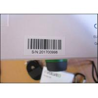 Buy cheap IPC Initial Production Check , Product Quality Inspection Randomly Sample Select product