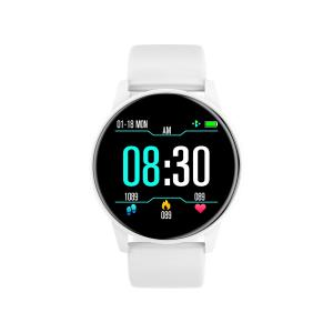 Buy cheap 1.3IPS True Color Screen 240x240 Ladies Bluetooth Smart Watch product