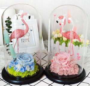 Buy cheap Rose Bear product