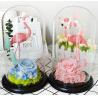 Buy cheap Rose Bear from wholesalers