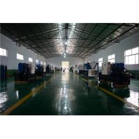 Jinan Mgreenbelt Machinery Co., Ltd