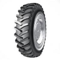 Buy cheap Agr Tyre 12-38-6 product