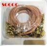Buy cheap Huawei Rf Antenna Cable GPS Cable Pn 04043858 Huawei BBU RRU GPS Signal Cable product