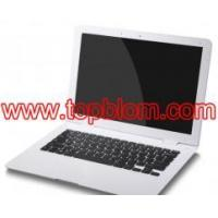 China 13.3-Inch Laptop & Netbook Computer on sale