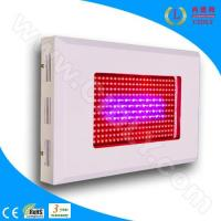 Buy cheap Dua-Band 300W LED Grow Light product