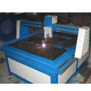 China cnc wire cut machine WSM-1000 on sale