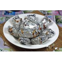 "Quality Durable Aluminium Foil Roll Customized 18"" Width x 500"" Length for sale"