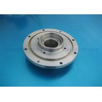 Buy cheap ISO 9001 Approved Precision CNC Machining for Mechanical Hardware Parts product