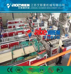 Buy cheap machine for produce pvc ceiling/pvc panel ceiling production line/machine for produce pvc wall panel product