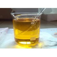 Quality Pharmaceutical grade Injection Anabolic Steroids Sustanon 200mg/ml CAS No. 120511-73-1 for sale