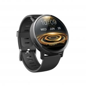 "Buy cheap 2.2"" Big Touch Screen IP67 MTK6739 4G Smart Phone Watch product"