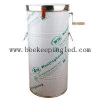 Buy cheap 2 Frame Honey Extractor from wholesalers