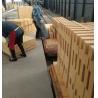 Buy cheap high quality SK34 SK36 SK37 SK38 SK40 high alumina refractory brick product
